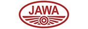 Jawa Battery Dealers Mumbai